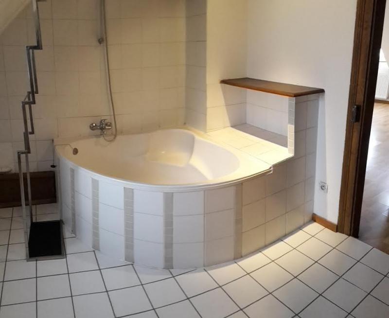 Alquiler  apartamento Schiltigheim 590€ CC - Fotografía 3
