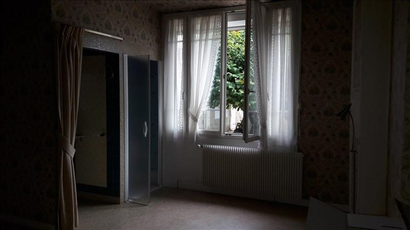 Sale house / villa Vendôme 124680€ - Picture 3