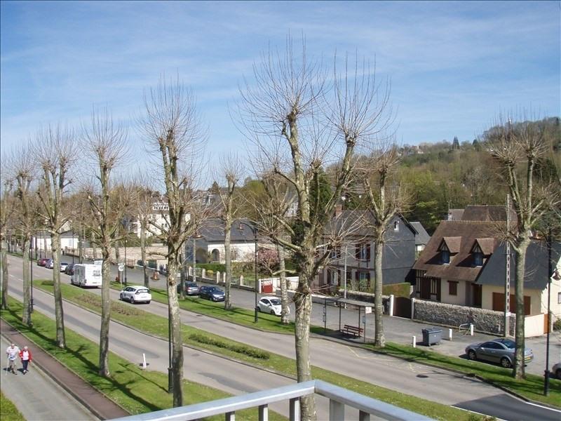Verkauf wohnung Honfleur 139100€ - Fotografie 2