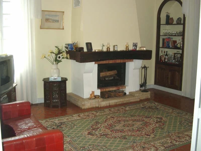 Deluxe sale house / villa Mazamet 345000€ - Picture 4