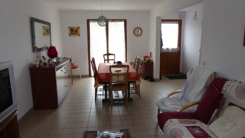 Vente maison / villa St gildas de rhuys 293000€ - Photo 6