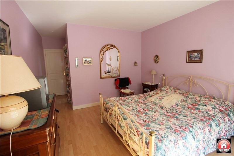 Sale house / villa Bergerac 437000€ - Picture 9