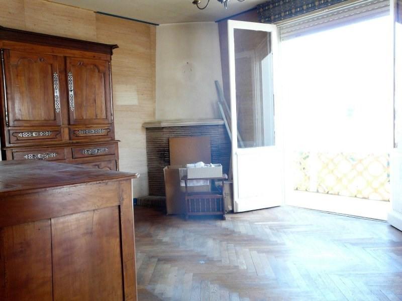 Sale apartment Royan 214000€ - Picture 5