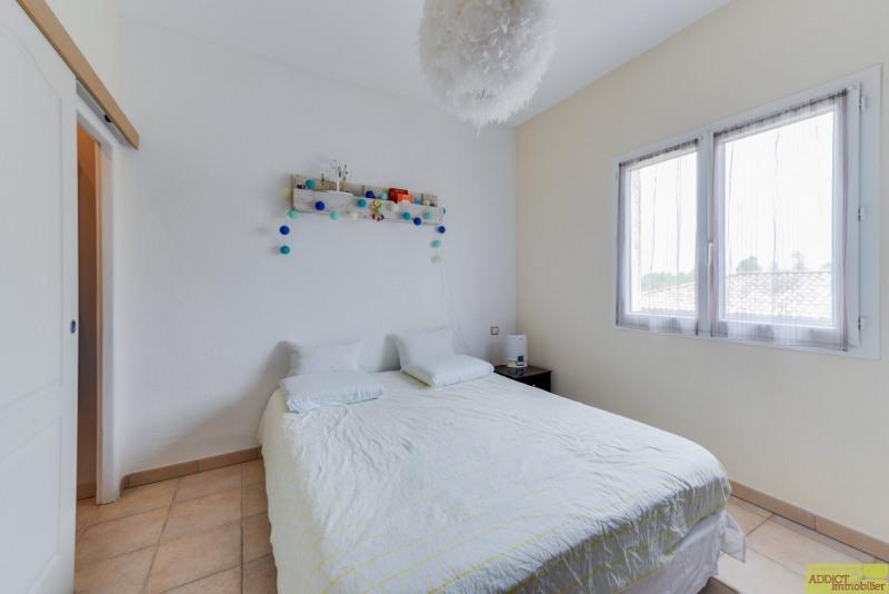 Vente maison / villa Castelmaurou 239000€ - Photo 4