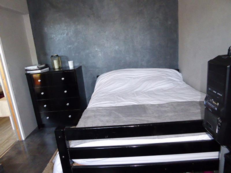 Venta  apartamento Biscarrosse 123000€ - Fotografía 8
