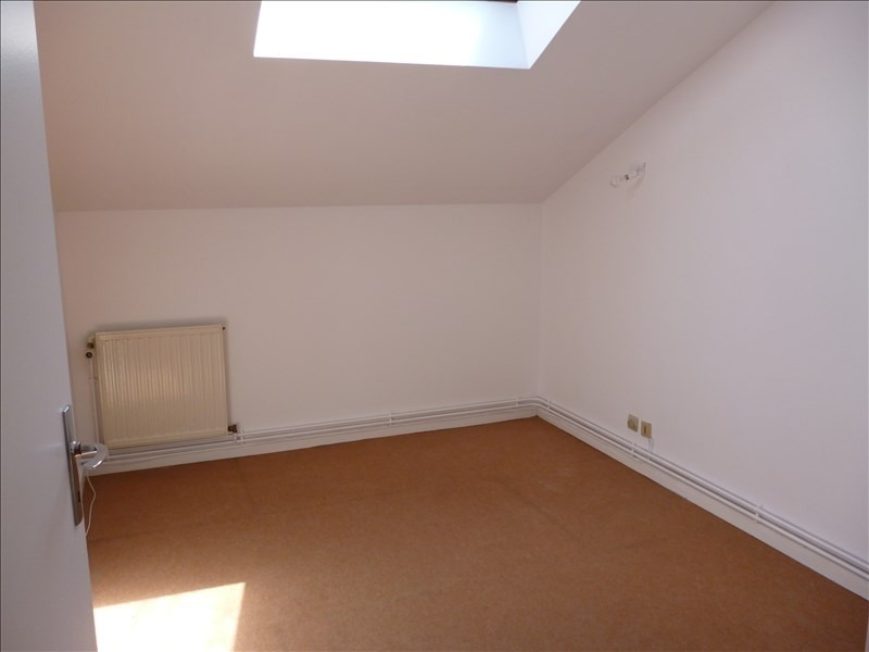 Location appartement Roanne 486€ CC - Photo 7