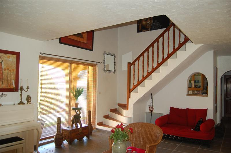Vente maison / villa Fayence 418000€ - Photo 18