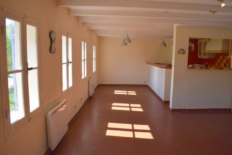 Deluxe sale house / villa Le canton de fayence 2100000€ - Picture 48