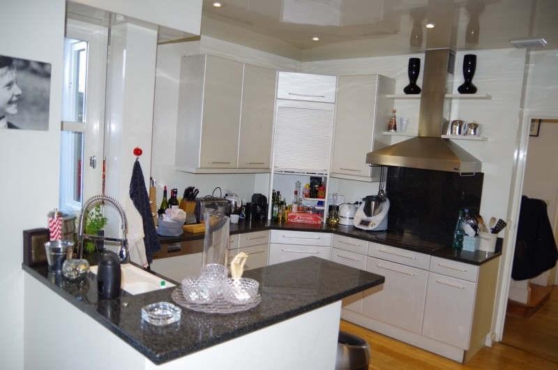 Vente de prestige maison / villa Caen 860000€ - Photo 6