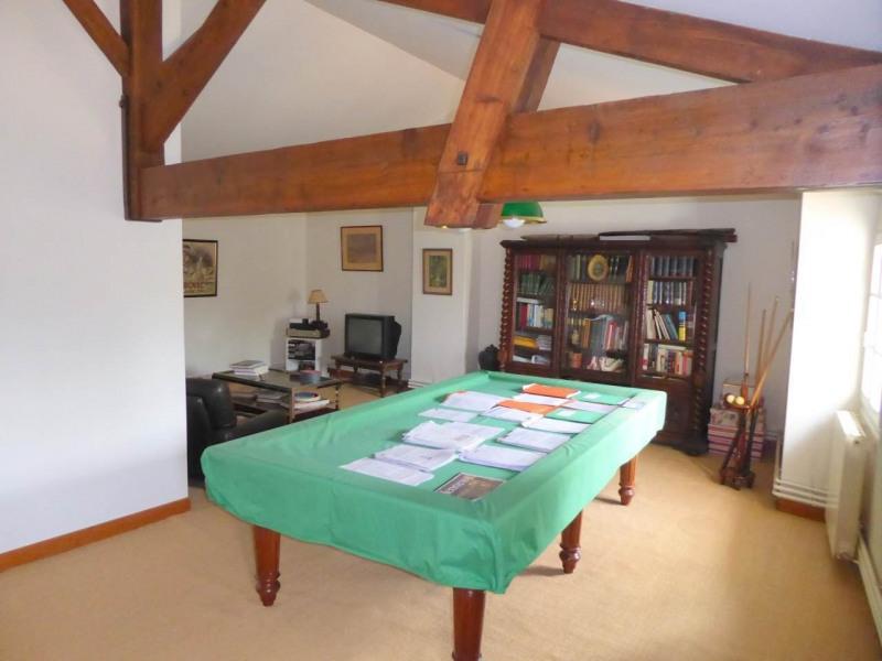 Vente maison / villa Cognac 457600€ - Photo 27
