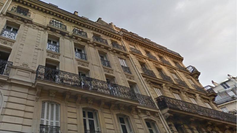 Location Bureau Paris 6ème 0
