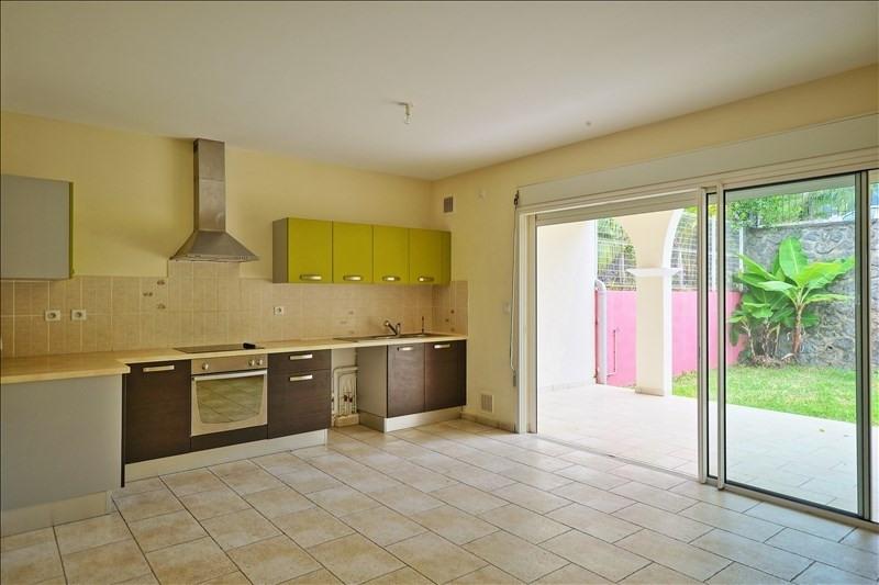 Vente maison / villa Sainte clotilde 320000€ - Photo 2