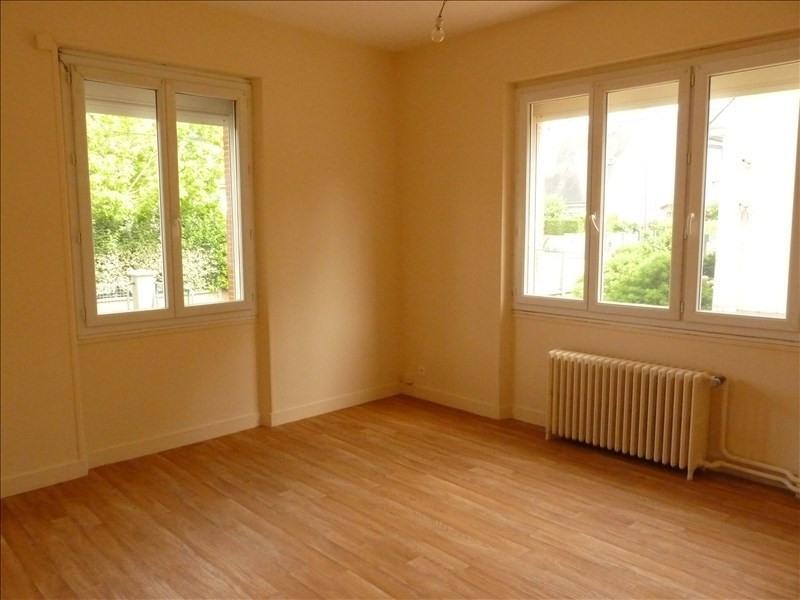 Location appartement Orleans 550€ CC - Photo 2