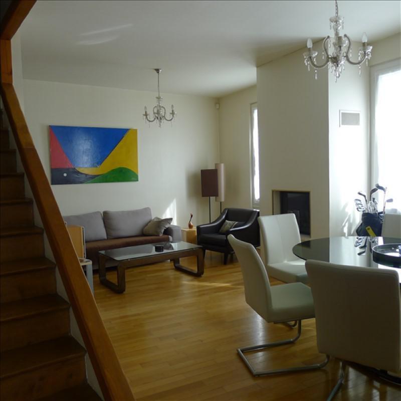 Verkoop  huis Orleans 332000€ - Foto 2
