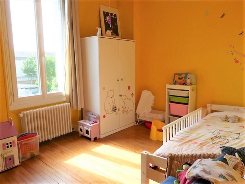 Vente maison / villa Albi 319000€ - Photo 6