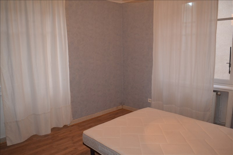 Location appartement Millau 380€ CC - Photo 4