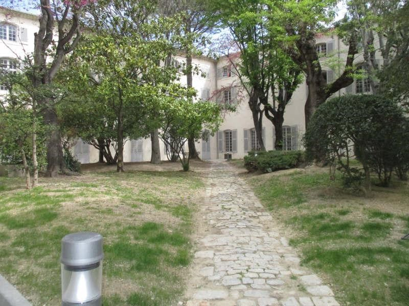 Location appartement Nimes 690€ CC - Photo 1