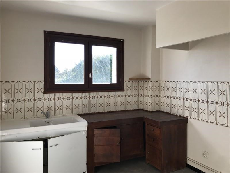 Location appartement Toulouse 540€ CC - Photo 3