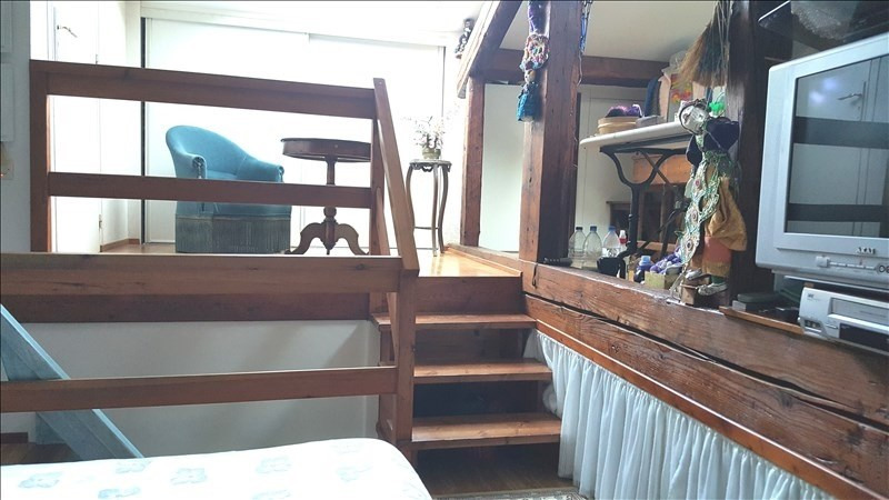 Vente appartement Menton 296000€ - Photo 10