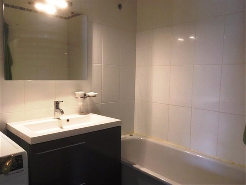Vente appartement L etang la ville 350000€ - Photo 4