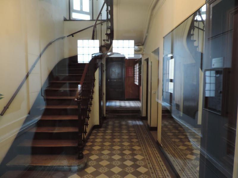 Location appartement Paris 13ème 2200€ CC - Photo 7