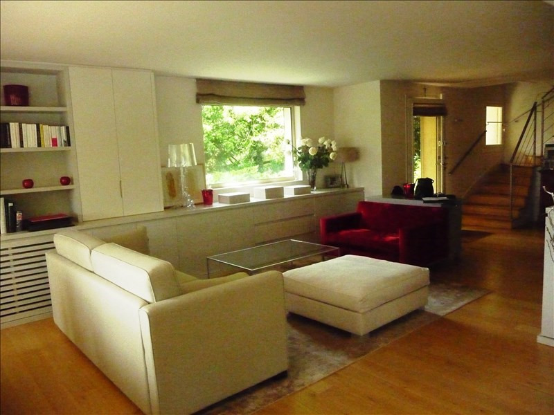 Deluxe sale house / villa Dardilly 1 035 000€ - Picture 4