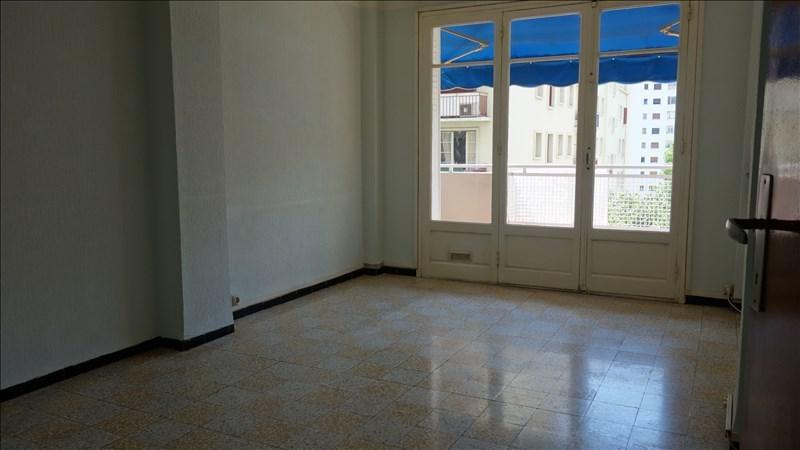 Rental apartment Toulon 602€ CC - Picture 2
