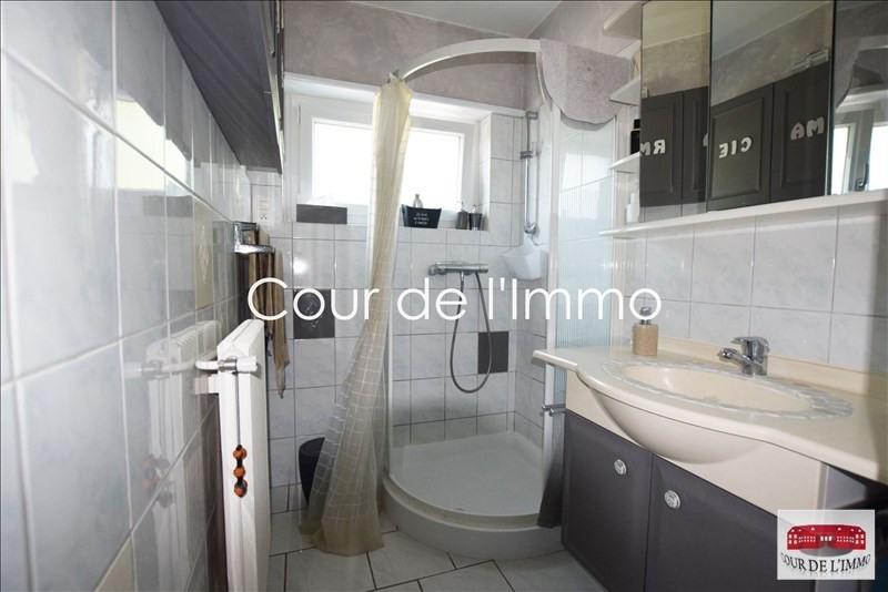 Verkauf haus Bonne 435000€ - Fotografie 7