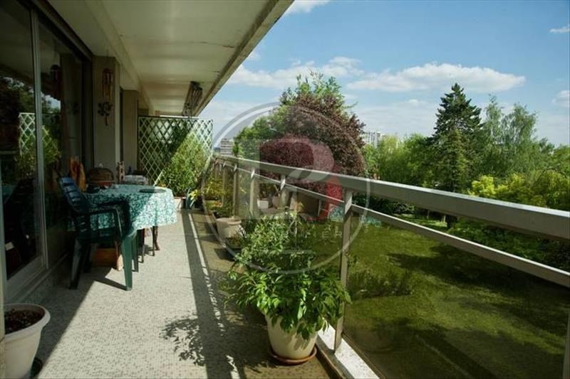 Vente appartement St germain en laye 530 000€ - Photo 1