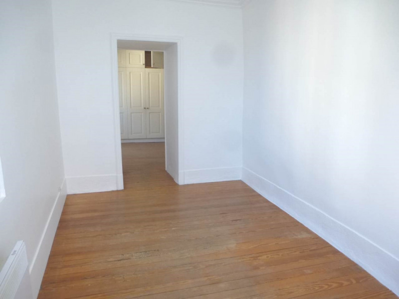 Location appartement Aubenas 430€ CC - Photo 13