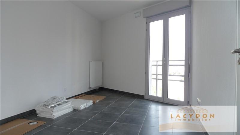 Location appartement Marseille 4ème 720€ CC - Photo 6
