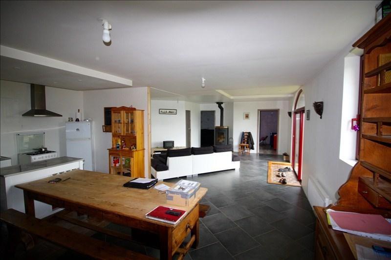 Vente maison / villa Conches en ouche 157500€ - Photo 4
