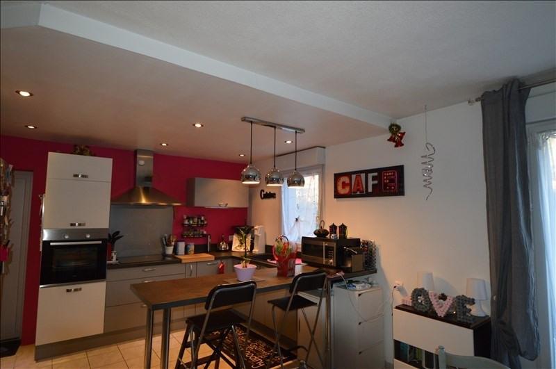 Vente maison / villa Montfavet 210900€ - Photo 4