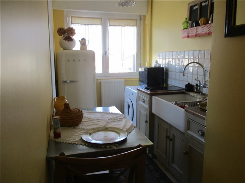Produit d'investissement appartement Nimes 74 900€ - Photo 4