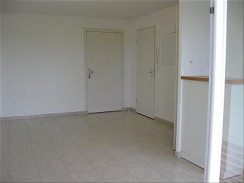 Sale apartment Verdun sur garonne 70000€ - Picture 2