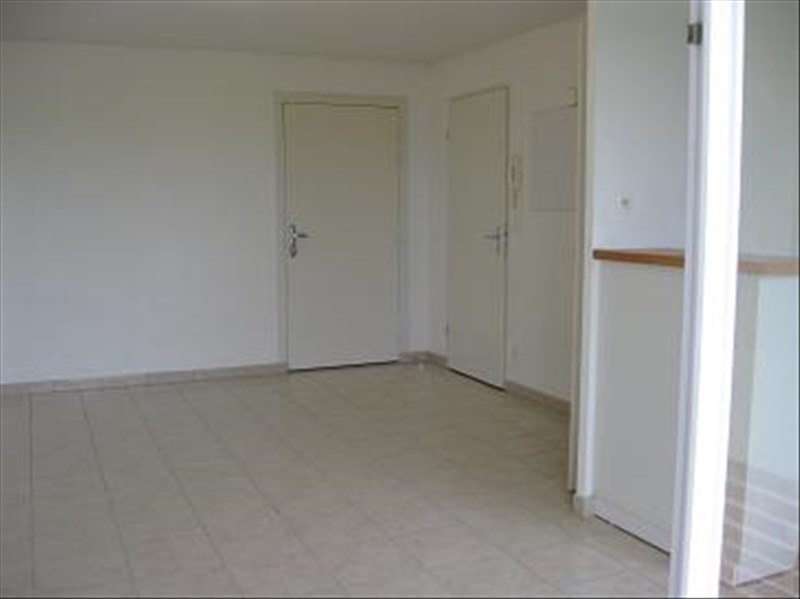 Vente appartement Verdun sur garonne 70000€ - Photo 2