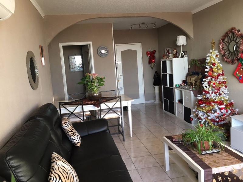 Vente Appartement 4 pièces 81m² Le Pontet