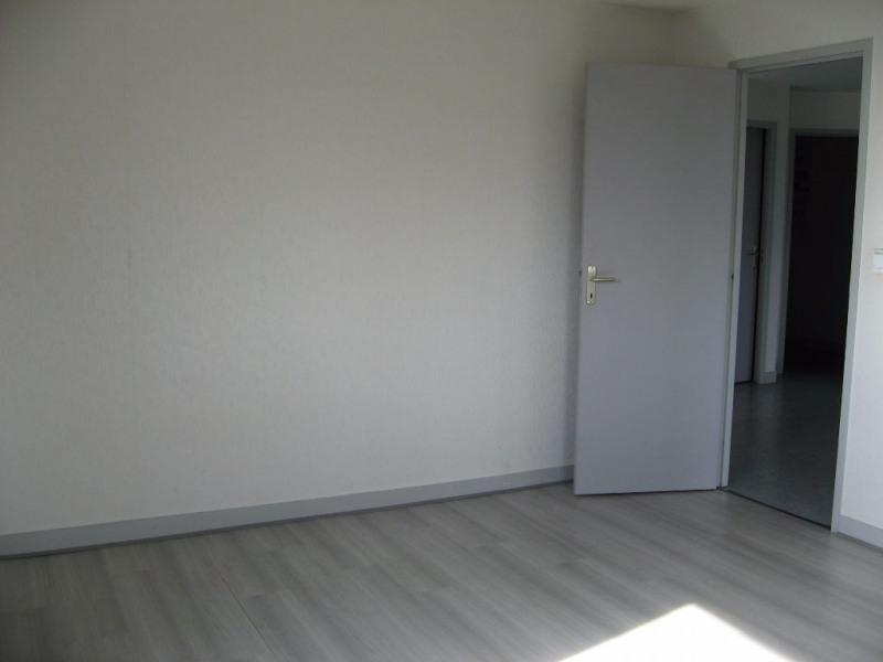 Location appartement Limoges 530€ CC - Photo 5