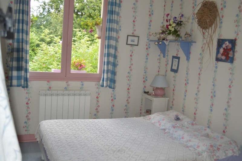 Vente maison / villa Saint rigomer des bois 210000€ - Photo 4
