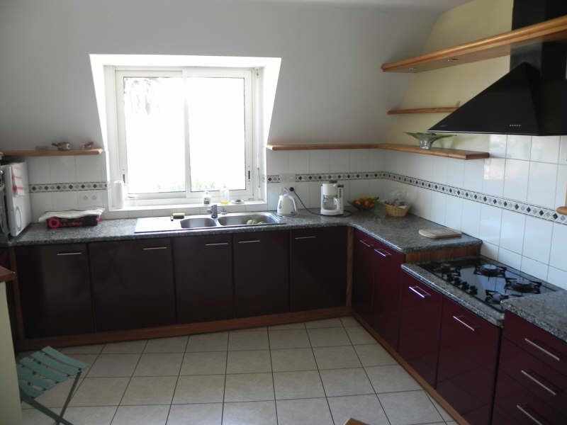 Sale house / villa Perros guirec 363 125€ - Picture 4