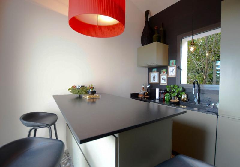Revenda residencial de prestígio casa Villeneuve les avignon 1465000€ - Fotografia 6