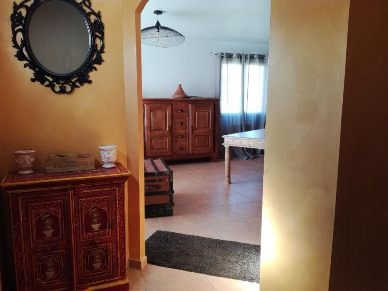 Sale house / villa Aigues mortes 299000€ - Picture 2
