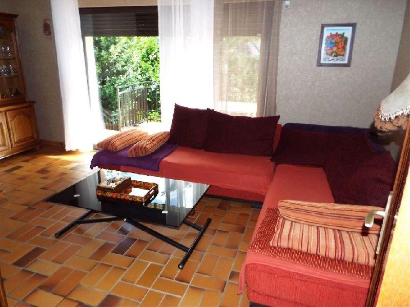 Vente maison / villa Ste genevieve des bois 438000€ - Photo 3