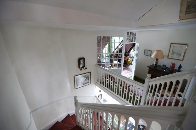 Vente maison / villa St omer 315000€ - Photo 3