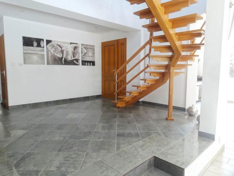 Venta de prestigio  casa Gaillard 980000€ - Fotografía 3