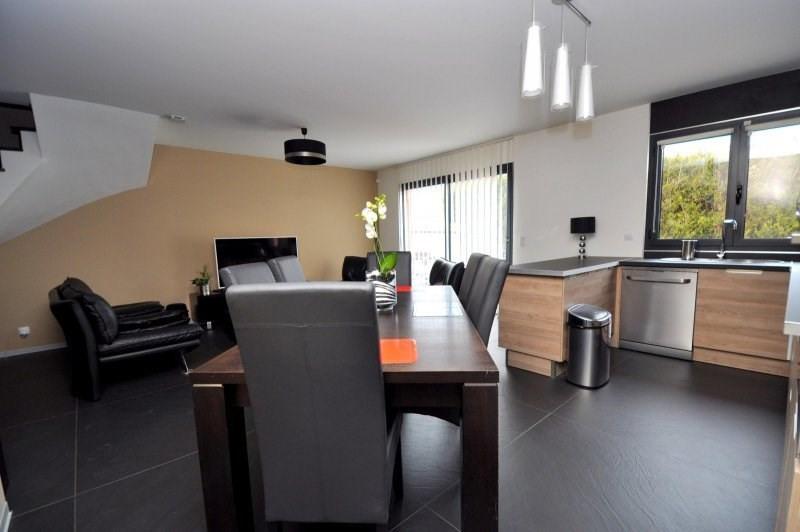 Sale house / villa Vaugrigneuse 359000€ - Picture 5
