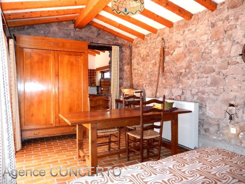 Deluxe sale house / villa Roquebrune sur argens 699900€ - Picture 8