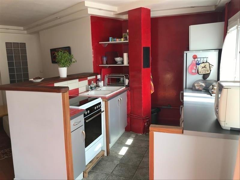 Vente appartement Paris 13ème 835000€ - Photo 8
