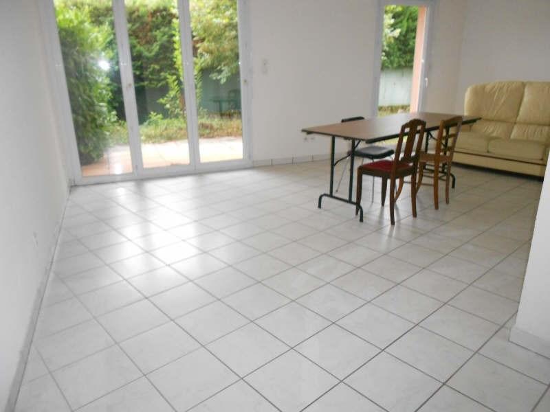 Vendita appartamento St marcellin 197000€ - Fotografia 3