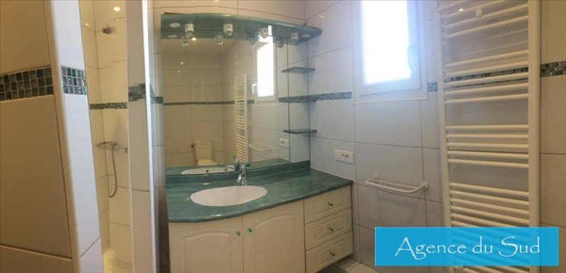 Vente maison / villa La penne sur huveaune 417000€ - Photo 6